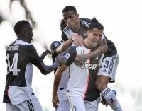 Cristiano Ronaldo Gabung PSG, Intip Kemewahan Skuad Les Parisiens