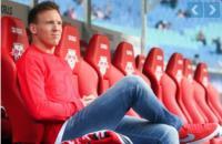 Profil Julian Nagelsmann, Pelatih Termuda yang Tembus Semifinal Liga Champions