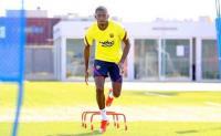 Jika Gagal Dapatkan Sancho, Man United Disarankan Angkut Dembele dari Barcelona