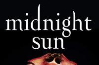 Terjual 1 Juta Kopi, Midnight Sun Bukan Novel Terakhir Twilight Saga