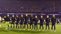 Jadwal Liga Champions 2020-2021 Malam Ini, Lengkapi Kuota Playoff