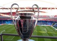 Hasil Liga Champions 2020-2021 Semalam, 5 Kesebelasan Lolos ke Playoff