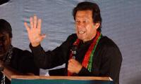 """PM Pakistan: Normalisasi Hubungan dengan Israel """"Tak Ada Artinya"""""""