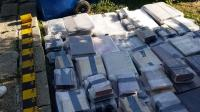 Kumpulan Buku Berharga Senilai Rp47,5 Miliar Ditemukan di Bawah Lantai Rumah