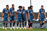 Prediksi Empat Besar Liga Inggris Musim Ini, Ferdinand Tidak Sebut Arsenal