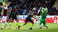 Sergio Aguero Fit, Trio MAS Bikin Manchester City Juara Liga Inggris 2020-2021?