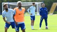Jelang Chelsea vs Liverpool, The Blues Kehadiran Dua Tenaga Baru