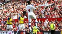 Man United vs Crystal Palace, Hasil di Old Trafford Musim Lalu Terulang?