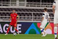 Susah Payah Menang atas Lokomotiv Plovdiv, Tottenham Diminta Pulangkan Bale dan Modric