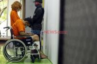 Keluarga Ingin Memakamkan Rinaldi Harley, Korban Mutilasi di Apartemen Kalibata City