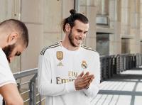 Gareth Bale Berpeluang Balik ke Tottenham, Arteta: Itu Sangat Positif
