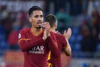 Roma Masih Optimis Bisa Dapatkan Smalling dari Man United