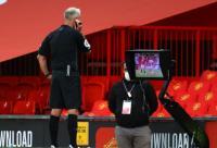 Solskjaer Nilai Penalti Crystal Palace Terlalu Kejam