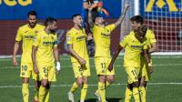 Hasil Liga Spanyol Semalam, Villarreal dan Valencia Beda Nasib