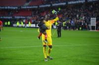 Chelsea Capai Kesepakatan dengan Rennes untuk Edouard Mendy