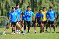 Setelah Kroasia, Timnas Indonesia U-19 Akan Gelar Laga Persahabatan di Turki