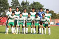 Jadwal Timnas Indonesia U-19 vs Qatar, Kembali Menang?