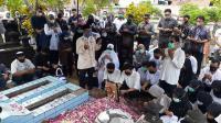 Korban Mutilasi Kalibata City Dimakamkan di Sleman