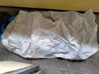 Sempat Hilang dari Makam, Kain Kafan Ditemukan Bersama Patung Kuningan di Jombang