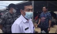 Anggota DPRD yang Ditangkap di Palembang Diduga Sebagai Bandar Sabu