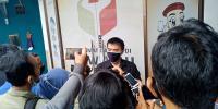 Bawaslu Temukan Data Ratusan Orang Meninggal Masuk DPS Pilkada Serang