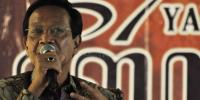 Covid-19 di Yogyakarta, Sultan: Masyarakat Tak Boleh Dibuat Resah