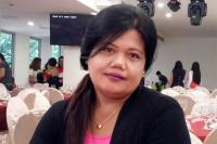 Ibarat Daud Lawan Jalut, PRT Indonesia Menangi Proses Hukum Lawan Miliarder Singapura