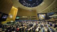 Presiden Mesir Minta Komunitas Internasional Penuhi Aspirasi Kemerdekaan Palestina