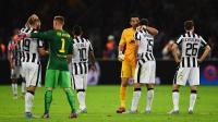 Barcelona Jadi Lawan Terakhir Pirlo di Juventus, Bagaimana Nasib Rekan-rekannya saat Ini?