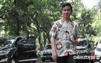 Libatkan Megawati dan Puan, Gibran Mengaku Siapkan <i>Blusukan Online</i>
