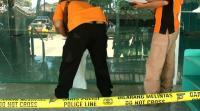 Seorang Pemuda Rusak Masjid di Bandung, Polisi Duga Pelaku Gangguan Jiwa