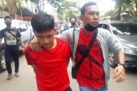 Jadi Bandar Narkoba, Anggota DPRD Palembang Pernah Dipenjara saat Kuliah