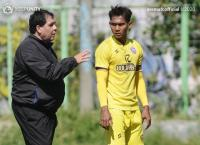 Tak Punya Lapangan Sendiri, Arema FC Kesulitan Latihan