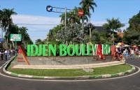 Dua Jalan di Malang Akan Ditutup demi Cegah Covid-19