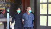Sempat Diduga Gila, Pelaku Perusakan Masjid di Bandung Terancam 2 Tahun Penjara