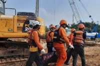 Korban Banjir Bandang Sukabumi Ditemukan 15 Km dari Lokasi Kejadian
