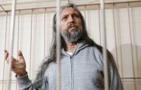 Klaim Sebagai Reinkarnasi Yesus, Pemimpin Sekte Keagamaan Rusia Ditangkap