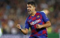 Sukses Dapatkan Suarez, Atletico Senang Berbisnis dengan Barcelona