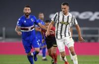 Bahas Persaingan Liga Italia, Ramsey Waspadai Inter Milan