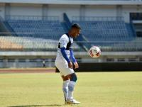 Ardi Idrus Ungkap Misi Persib Bandung di Lanjutan Liga 1 2020