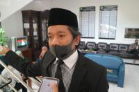 Kontak dengan Paslon Positif Covid-19, Anggota KPU Malang Akan Dites Massal