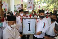 7 Calon Petahana di Jawa Timur Ikut Pilkada Serentak 2020