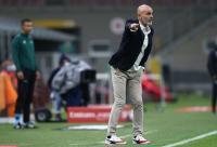Milan Menang Susah Payah atas Bodo Glimt, Pioli: Semua Pertandingan Sulit