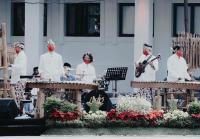 Ulang Tahun Kota Bandung Dirayakan Online, Tampilkan Napak Tilas Kota Kembang