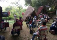 Alumni Pasien Covid-19 di Kota Bogor Jadi Relawan, Ini Tugasnya