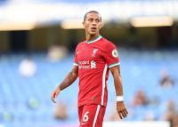 Arteta Puji Keberhasilan Liverpool Datangkan Thiago Alcantara