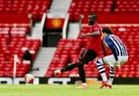 Brighton vs Man United, Solskjer Berencana Turunkan Duet Maguire-Bailly