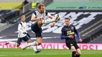Gol Telat Callum Wilson Bawa Newcastle Imbangi Tottenham