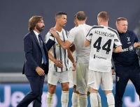 Jelang Roma vs Juventus, Fonseca Nilai Pirlo Buat Bianconeri Lebih Dinamis