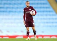 Vardy dan Calvert-Lewin Menggila, Pemain Lokal Jadi Top Skor Liga Inggris 2020-2021?